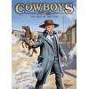 Cowboys: The Way of the Gun Thumb Nail