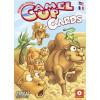 Camel Up: Cards Thumb Nail