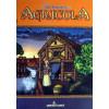 Agricola Board Game Thumb Nail