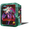 UFS Darkstalkers Collector's Tin: Morrigan Thumb Nail