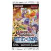 Battles of Legend - Light's Revenge Booster Pack Thumb Nail