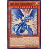Blue-Eyes Shining Dragon Thumb Nail