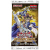 Duelist Pack Rivals of the Pharaoh Booster Pack Thumb Nail