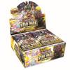 Star Pack Battle Royal Booster Box Thumb Nail