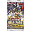 Star Pack Battle Royal Booster Pack Thumb Nail