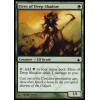 Elves of Deep Shadow Thumb Nail