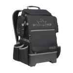 Dynamic Discs Ranger H2O Backpack (16-20) (Ranger H2O, Standard)