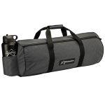 Prodigy Discs Practice Duffel Bag V2 (30-45) (Ripstop Nylon Practice Duffel Bag V2, Standard)