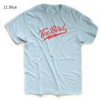 Innova TeeBird Logo Recover T-Shirt (Short Sleeve) 50-50 Blend (Recover T-Shirt (Short Sleeve) 50-50 Blend, Innova TeeBird Logo)
