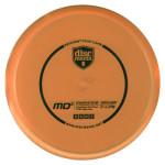 MD3 (Midrange) (C Line, Standard)