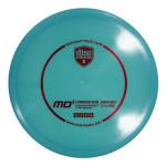 MD5 (Midrange) (C Line, Standard)