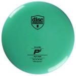 P1 (Putter) (S Line, Standard)
