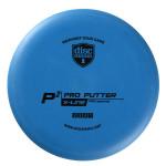 P2 (Putter) (X Line, Standard)