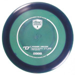 PD2 (Power Driver 2) (C Line, Standard)