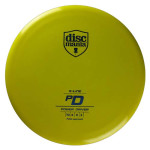 PD (Power Driver) (S Line, Standard)