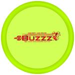 10th Anniversary Buzzz (Z-Line, Standard)