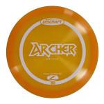 Archer (Z-Line, Standard)