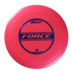 Force (D-Line, Standard)
