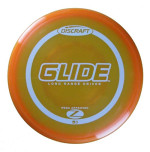 Glide (Z-Line, Standard)