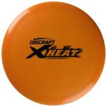 Heat (X-Line, Standard)