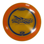 Thrasher (Z-Line, Standard)