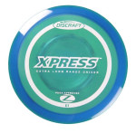 Xpress (Z-Line, Standard)