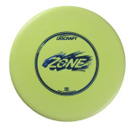 Zone (D-Line, Standard)