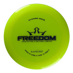 Freedom (Lucid, Standard)