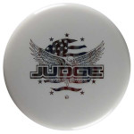Judge (Lucid, SE Patriotic Hybrid)