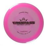 Trespass (Lucid, Standard)