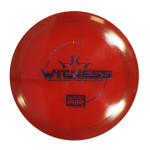 Witness (Lucid Air, Standard)