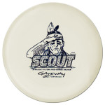 Scout (S-Series, Standard)