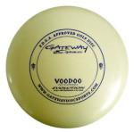 Voodoo (E-Series, Standard)