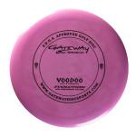 Voodoo (Evolution HPP, Standard)