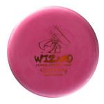 Wizard (Super Stupid Soft (SSS)) (S-Series Super Stupid Soft, Standard)