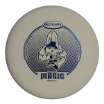 Magic (Super Soft) (S-Series, Standard)