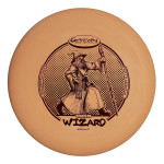 Wizard (Super Soft) (S-Series, Standard)