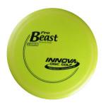 Beast (Pro, Standard)