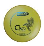 Cro (DX, Standard)