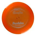 Daedalus (Champion, Standard)