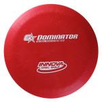 Dominator (GStar, Standard)