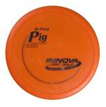 Pig (R-Pro, Standard)