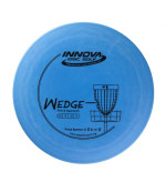 Wedge (DX, Standard)