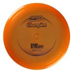VRoc (Champion, Standard)