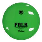 Falk (K1 Line, Standard)