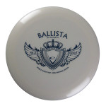 Ballista (Gold Line, Standard)