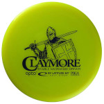 Claymore (Opto Line, Standard)
