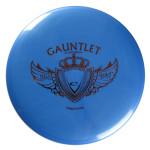 Gauntlet (Gold Line, Standard)