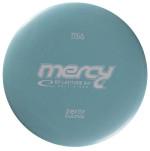 Mercy (Zero Line Hard, Standard)