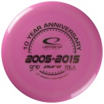 Pure (Grip Line, 10 Year Anniversary)
